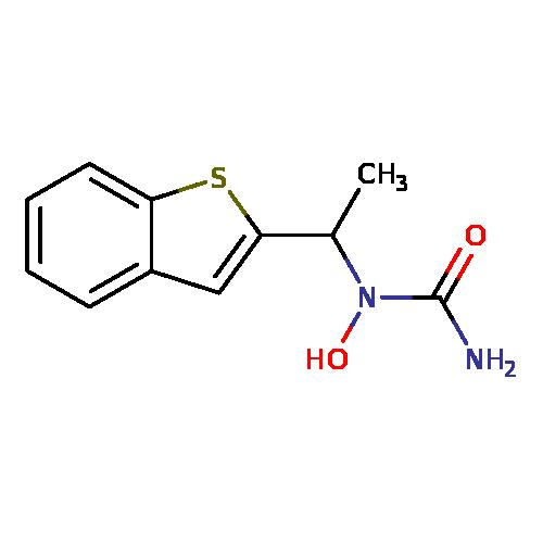 cardiotonic steroids wikipedia