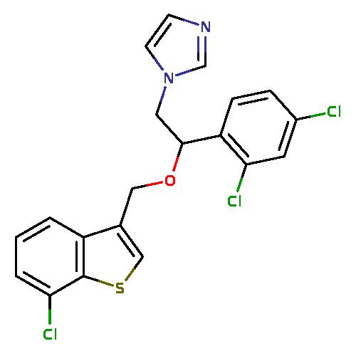 sertakonazol-i-spermatozoidi