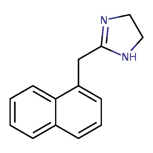 nandrolone rheumatoid arthritis
