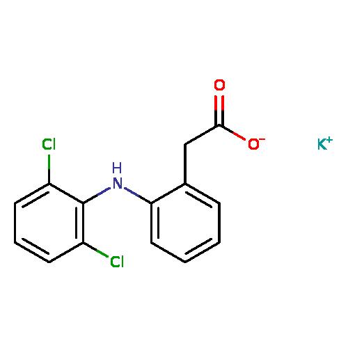 lorazepam afbouwen bijwerkingen